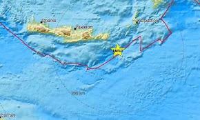 sismos-45-richter-stin-kriti