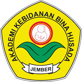 logo akbid bina husada jember