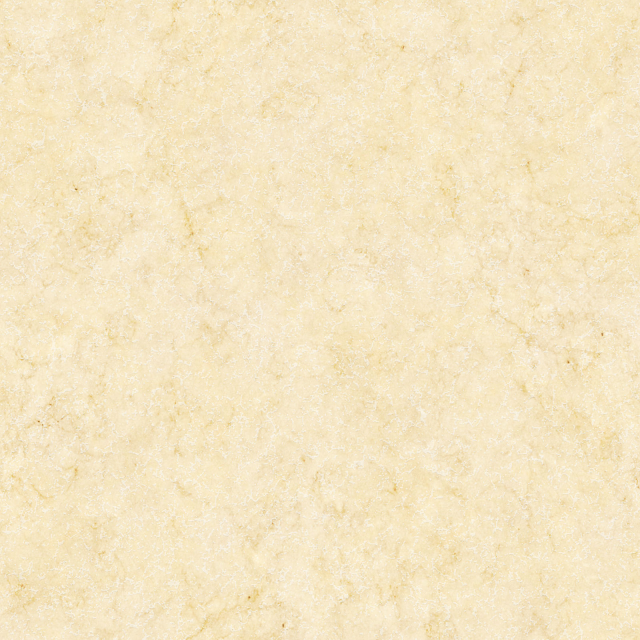 Tileable Cream marble floor tile texture