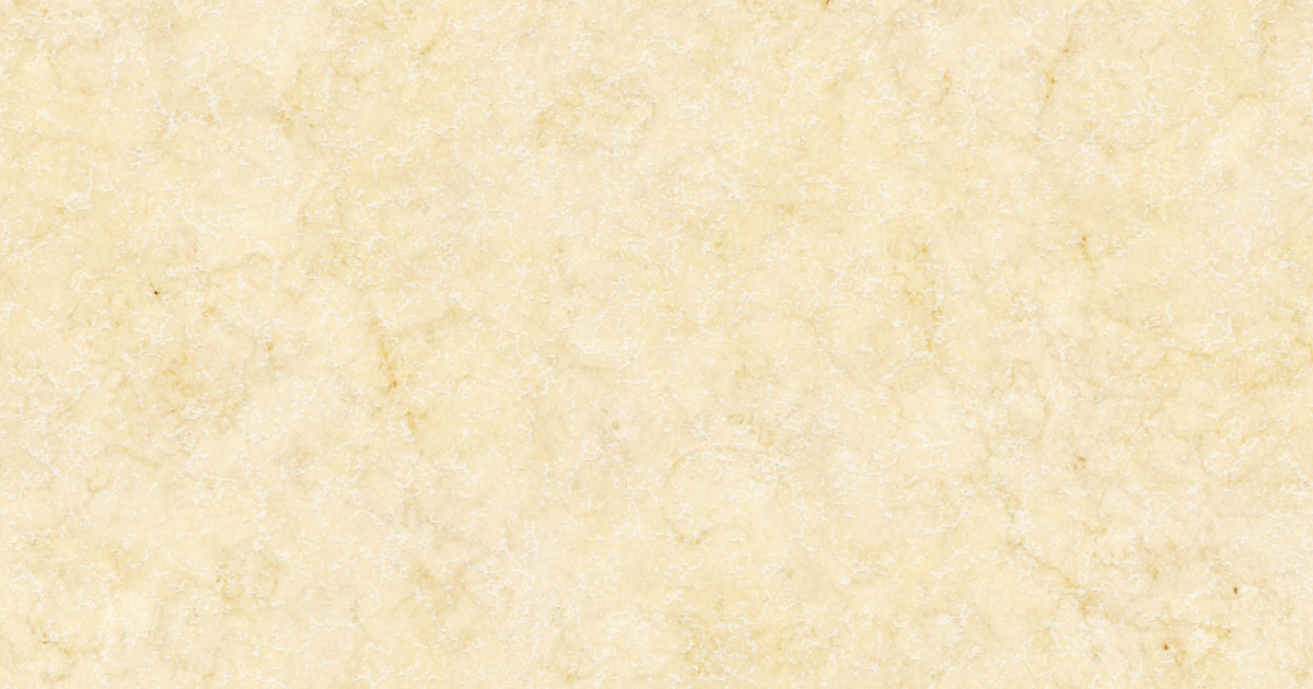 High Resolution Textures Tileable Cream Marble Floor Tile