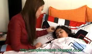 Sinopsis Annaliza MNCTV Episode 36-40