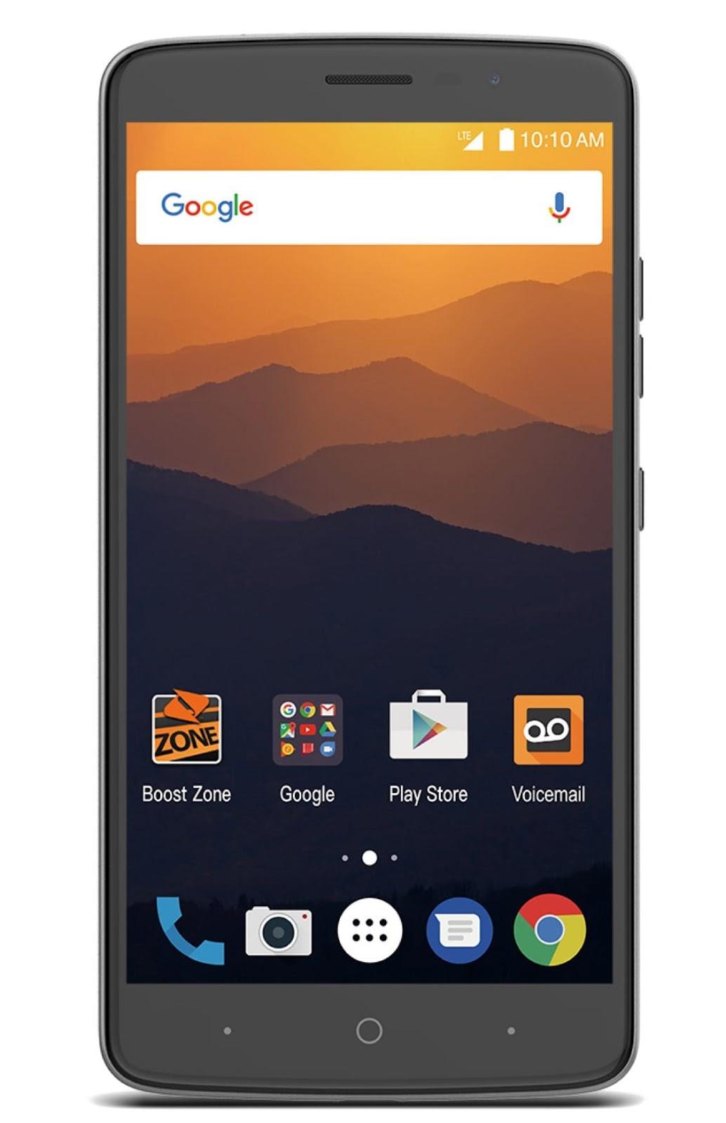 Unlock and FRP ZTE N9560 Develop by Yemen-Pro   Yemen-Pro