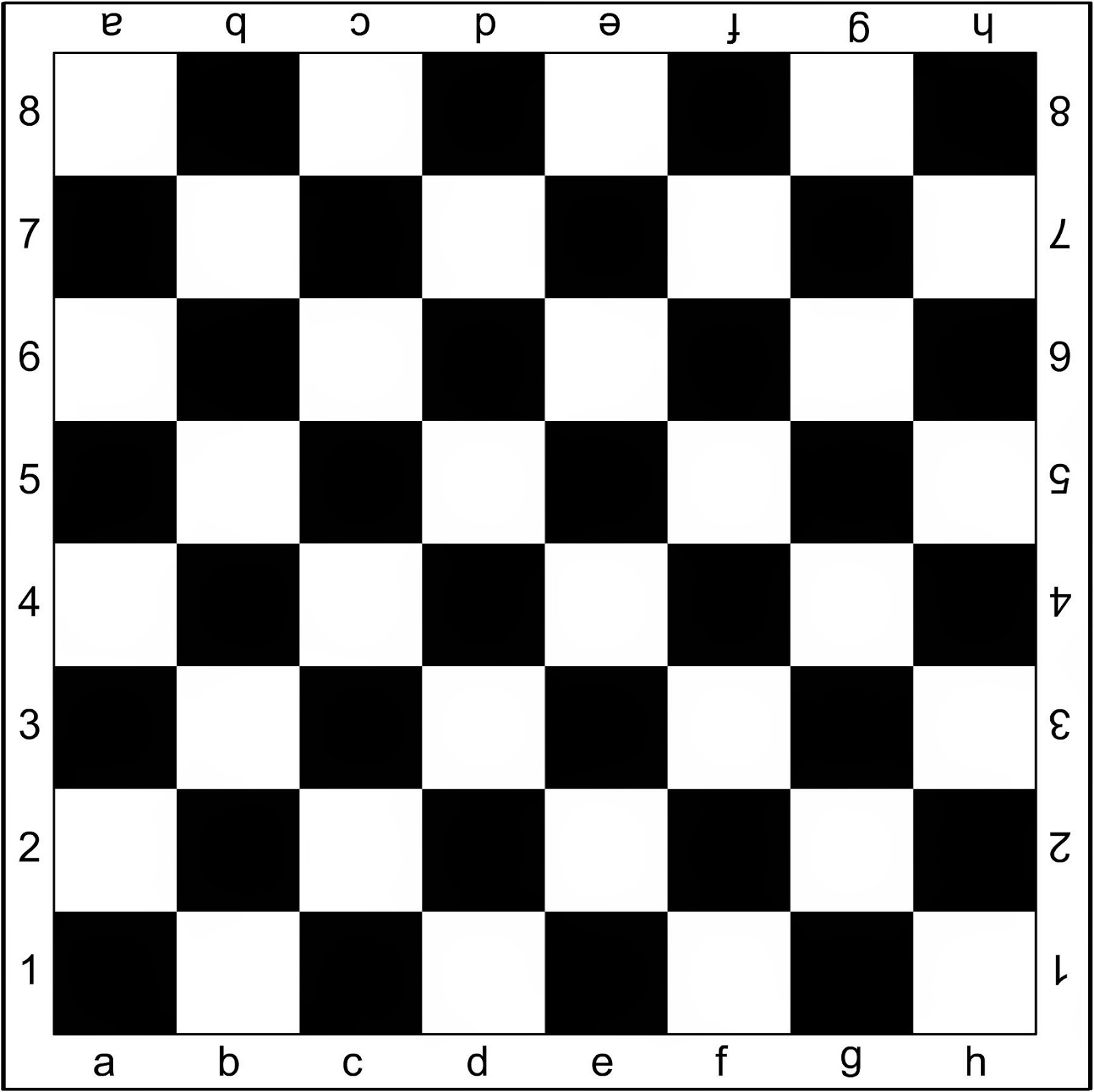 xadrez vigoroso 1 o tabuleiro o rei a dama as torres a