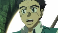 Ushio to Tora 2 Episódio 06