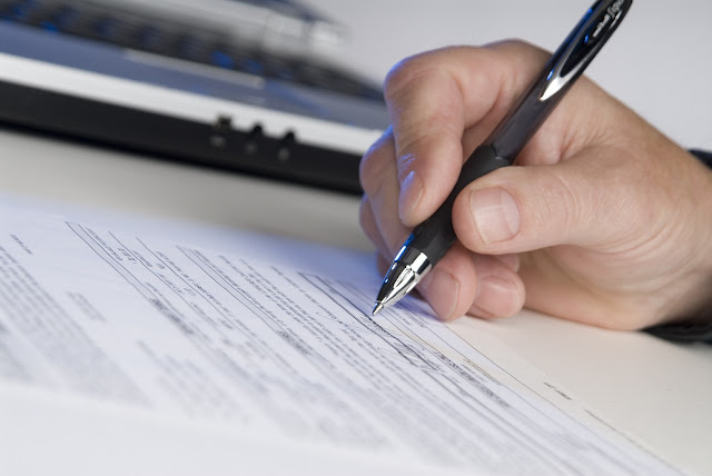 صدور مرسوم التشغيل بموجب عقود بالادارات العمومية في الجريدة الرسمية