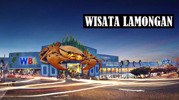 Tiket Masuk WBL