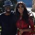 Ex-Miss Nigeria, Sylvia Emechete shares lovely photos with her husband, Chris