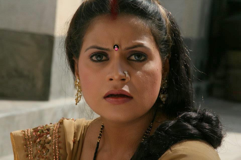 bhojpuri actress sapna - photo #10