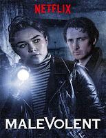 Malévolo (Malevolent) (2018)