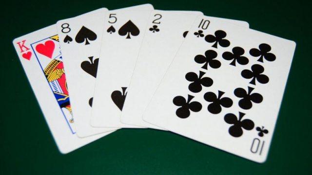 Situs Poker Idnplay Terbaru Yang Paling Aman Dan Terpercaya
