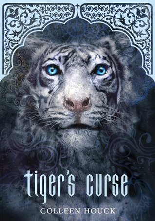 https://www.goodreads.com/book/show/9284655-tiger-s-curse
