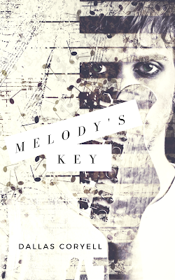 Review - Melody's Key