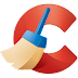 CCleaner Pro v1.25.104 Cracked APK Is Here ! [LATEST]