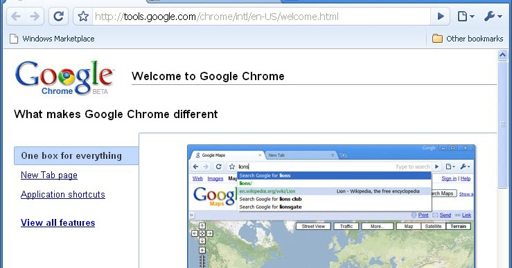 Google Translate Software Free Download For Windows 7