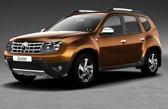 Duster car full information and hd wallpaper free download new renault duster price rs 865 lakh onwards review specs voltagebd Images