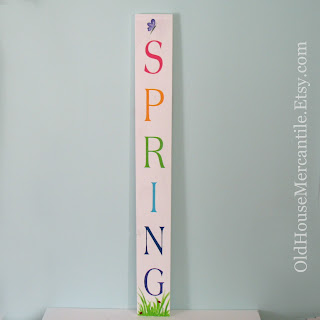 https://www.etsy.com/listing/269979664/spring-porch-sign-5x48-large-welcome?ref=shop_home_active_2