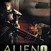Game Alien Shooter 2