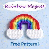 http://stringsaway.blogspot.com/2017/03/free-friday-rainbow-magnet.html