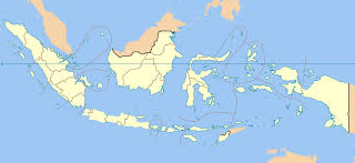 Kumpulan Daftar Lengkap Nama Kota Serta Provinsi di Seluruh Indonesia