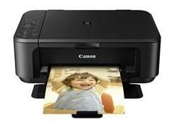 Canon PIXMA MG2220 Driver Téléchargement gratuit
