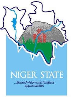 Niger State Scholarship Board Bursary Application Form - 2018