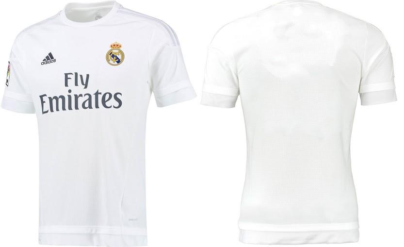 86bea166 Billige Nike Superfly Fotballsko Shop: Cristiano Ronaldo Drakt Real Madrid  Fotballdrakt 2016