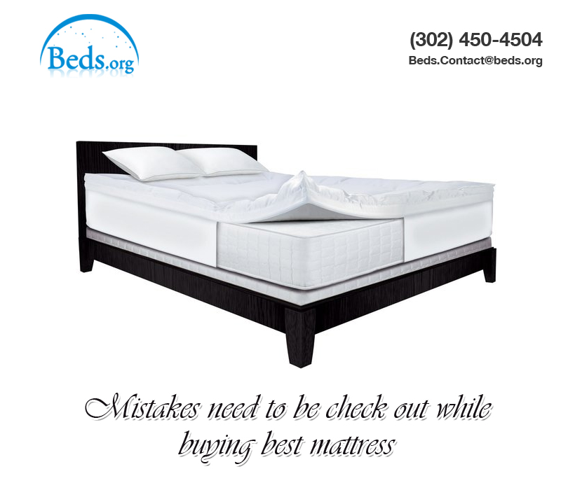 best online mattress beds reviews mistakes need to be check out while buying best mattress. Black Bedroom Furniture Sets. Home Design Ideas