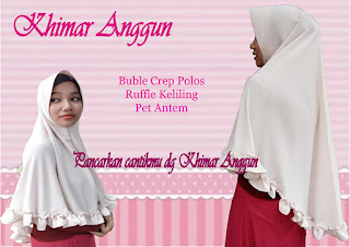 http://www.ok-rek.com/2017/08/khimar-anggun.html