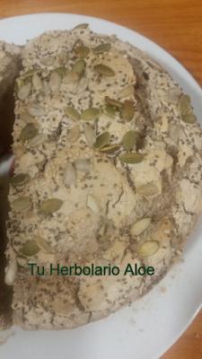 https://tuaaloe.blogspot.com.es/