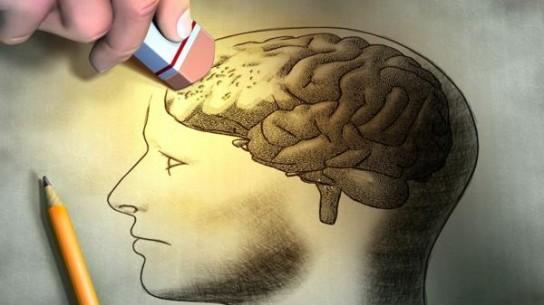 Según un estudio, vivir cerca de autopistas podría aumentar el riesgo de Alzheimer