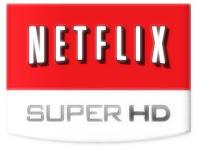 Android Tv Box para ver Netflix en HD