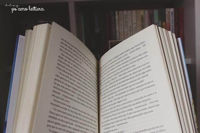 dica de livros