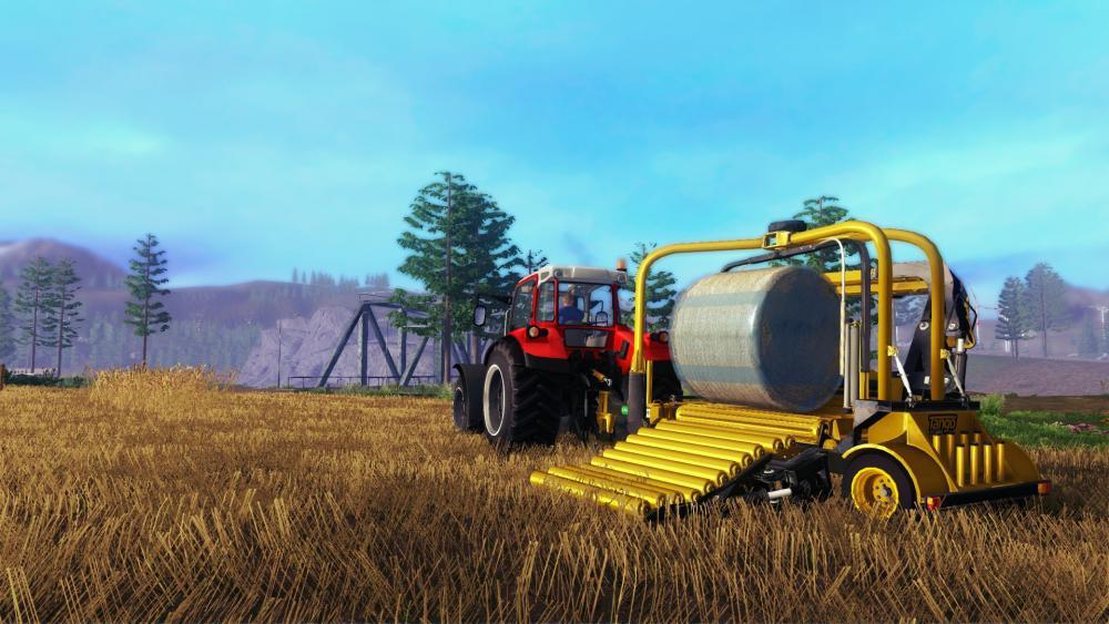 Image result for farm expert 2017