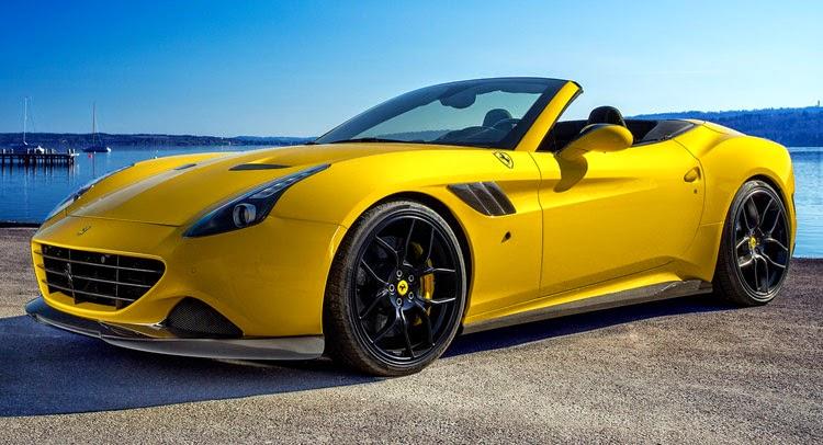2016 Ferrari California Price Digital World 2 You