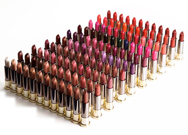 Vice Lipstick de Urban Decay, la última adicción para tus labios