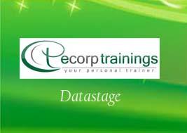 Datastage, training, best institutes in hyderabad, ibm