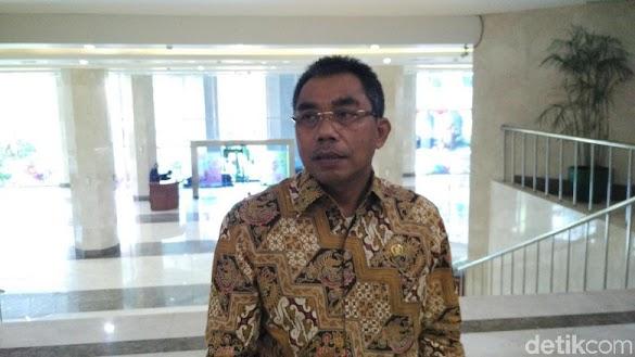 Atlet Jepang Sewa PSK di Jakarta, PDIP Kritik Anies
