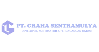 PT. Graha Sentramulya - Lowongan Kerja PT. Graha Sentramulya