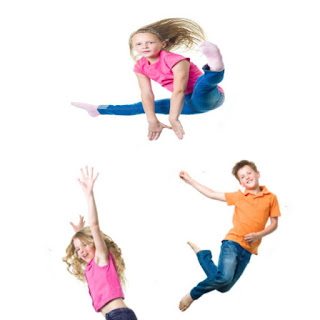 KEEP THEM MOVING! Over 100 activities to keep kids moving! Lots of indoor ideas! #indooractivitiesforkids #indooractivitiesfortoddlers #indooractivities #activeactivitiesforkids #movementactivitiesforkids #keepkidsbusy #keepkidsbusyindoors #growingajeweledrose
