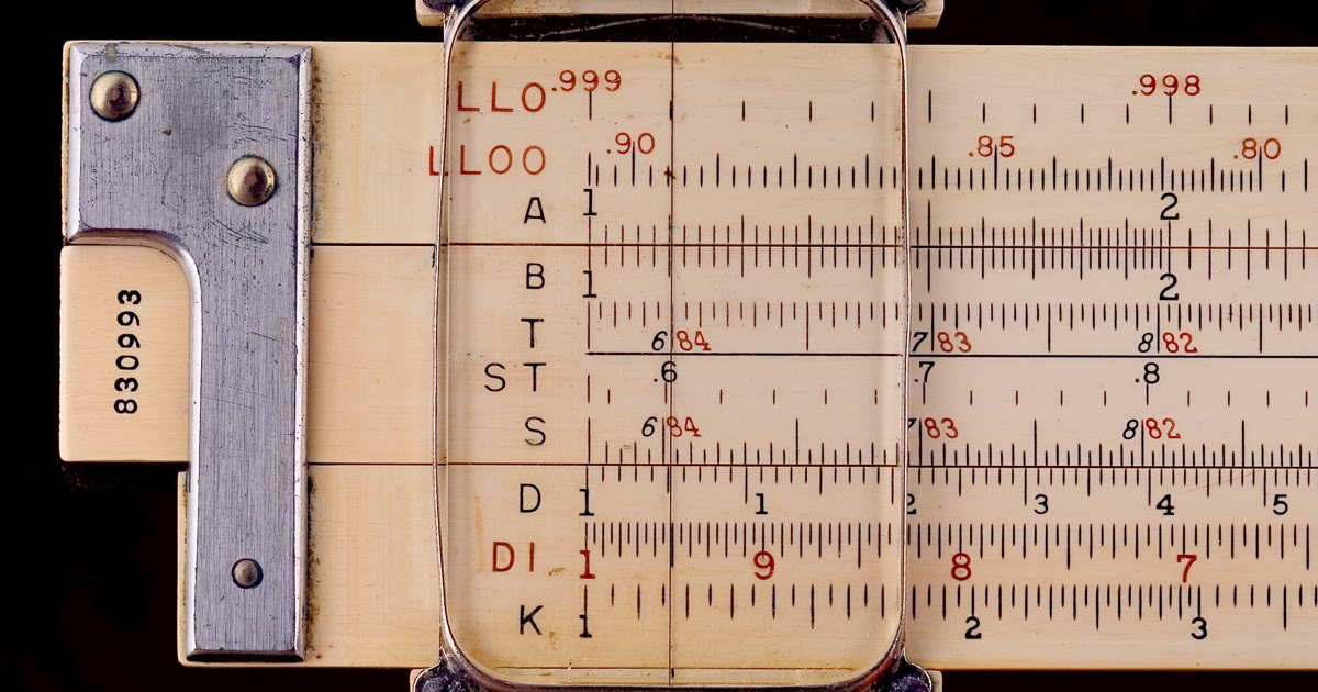 Coding Relic: Google Software Engineering Levels and Ladders