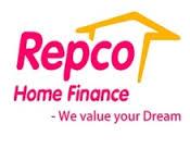 Repco-Home-Finance-Limited-Jobs-www.emitragovt.com