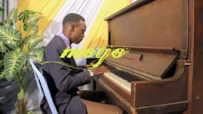 Download Video | Sultan - Moyo