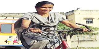 sudha-working-for-bihar-women