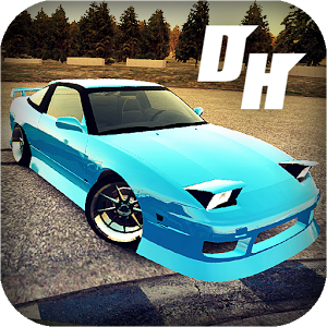 Drift Horizon Online – 3D Turbo Real Car Drifter MOD APK v5.8.0 (Infinite Money/Cash/Yen)
