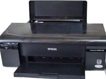 Epson C77 resetter download