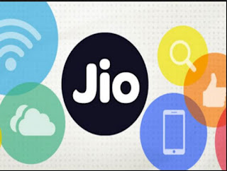 All Samsung and LG Users Now get Reliance Jio Preview Offer Officially