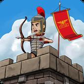 Grow Empire: Rome Mod Apk v1.2.7 review