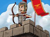 Grow Empire: Rome Mod Apk v1.2.7