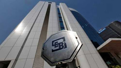 SEBI Constituted Research Advisory Committee