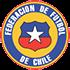 Μουντιαλ Χιλη